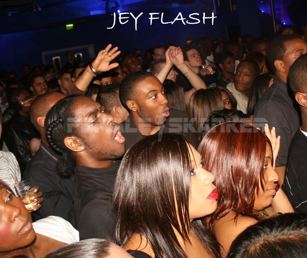 JEY Flash Photography (87).jpg