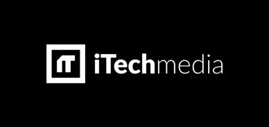 i Tech Media.png
