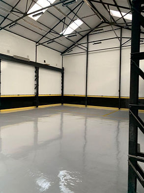 best building construction company in lo