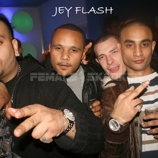 JEY Flash Photography (119).jpg