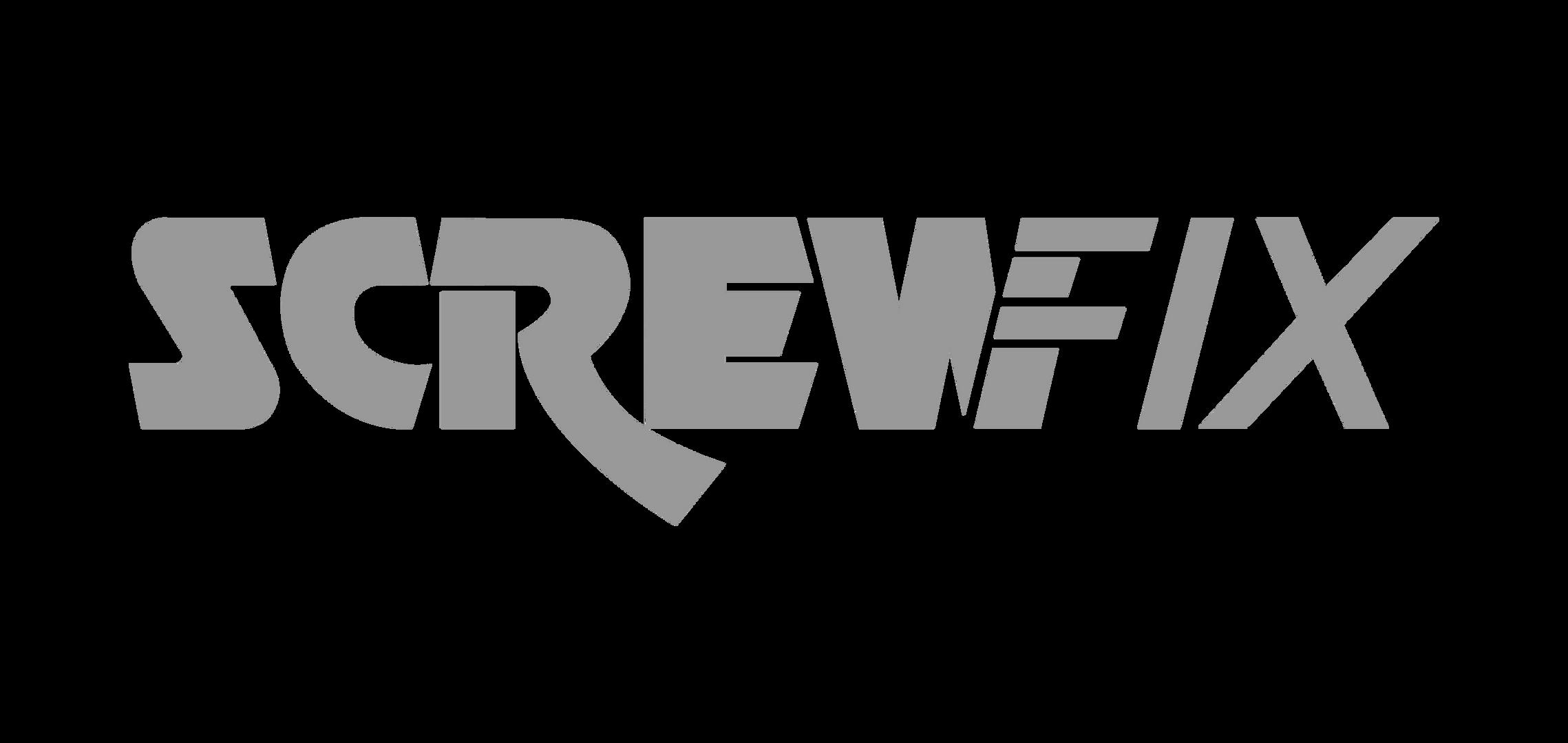 Screw Fix VVCR Build.png