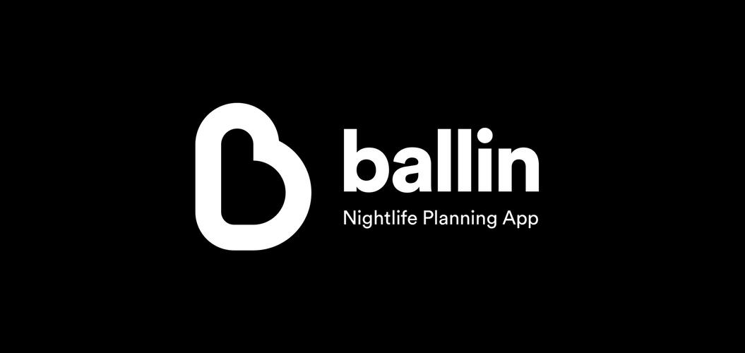 Ballin App.png