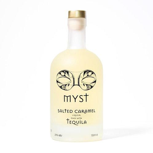 Myst Drink