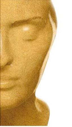 Body Toxing Facial.jpeg