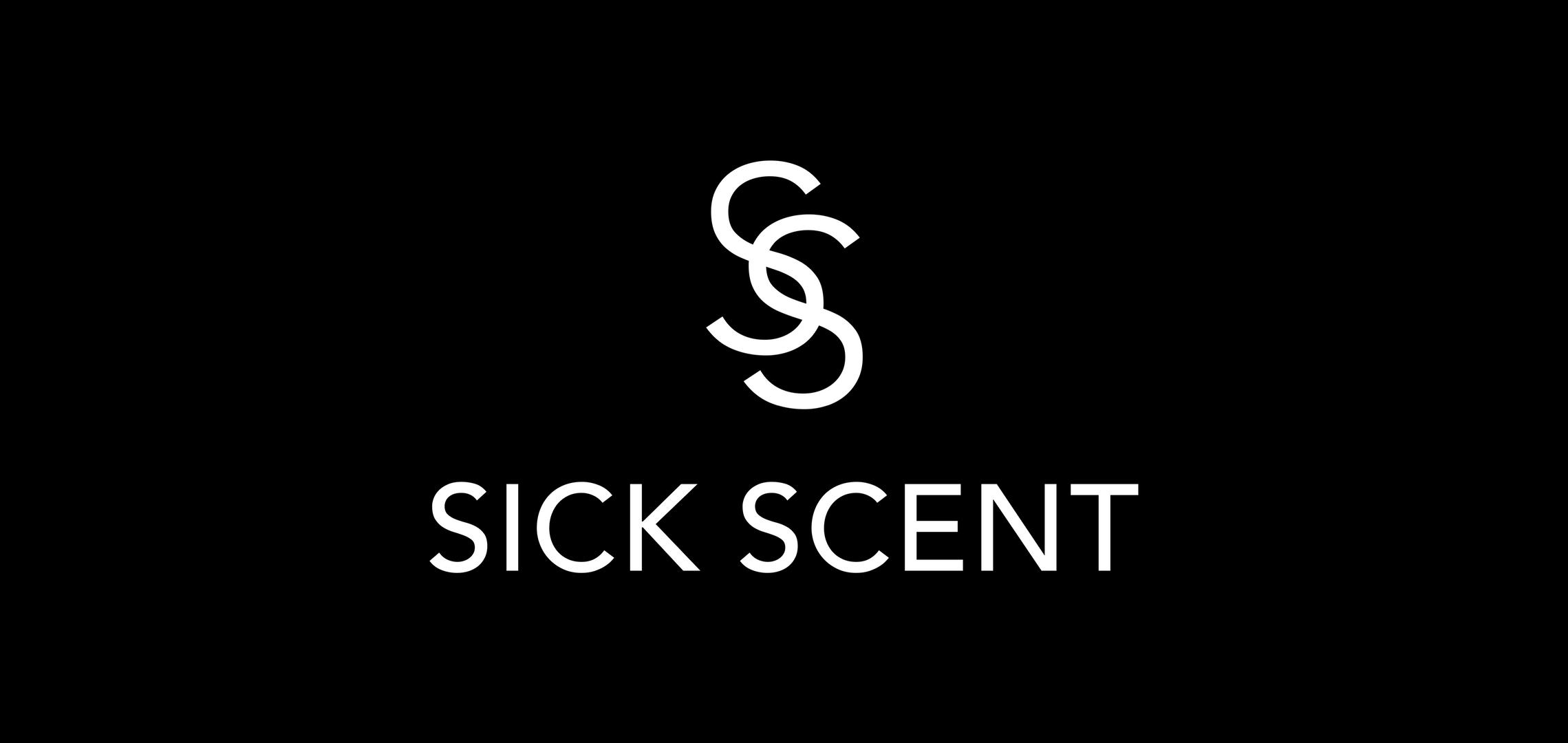 Sick scent.png