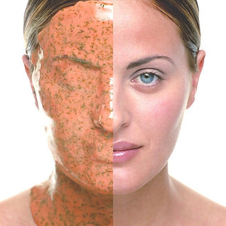 Body Toxing Vitamin Vegetable Mask .jpg