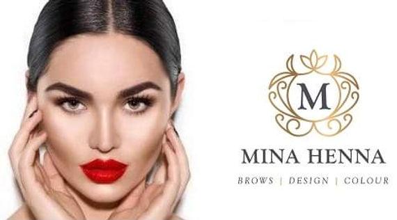 Mina Henna Body Toxing.jpg