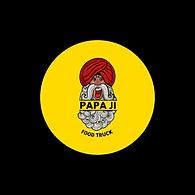 PAPA JI FINAL -08.png