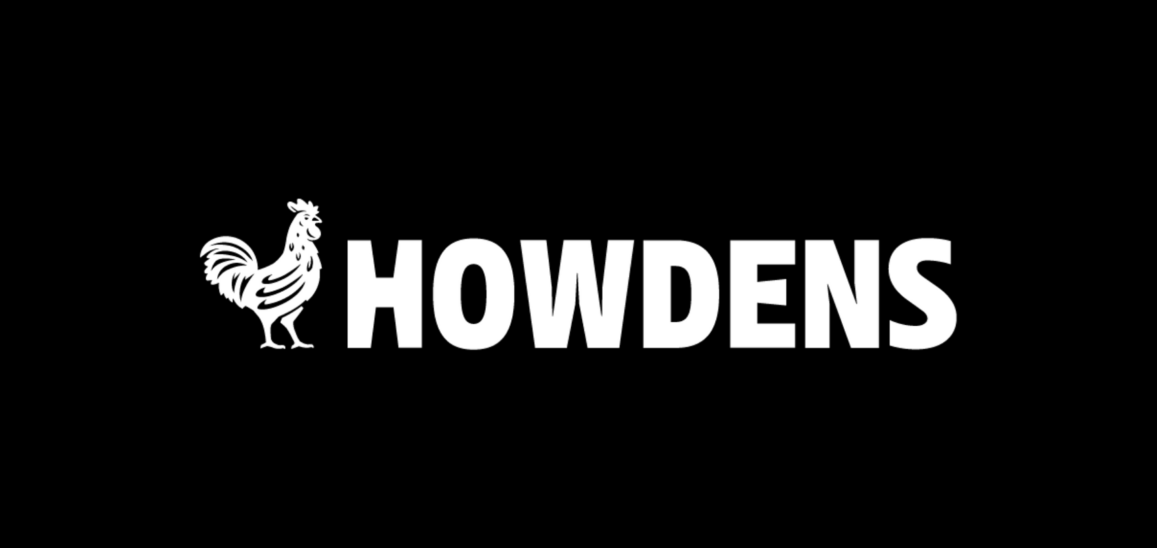 Howdens.png