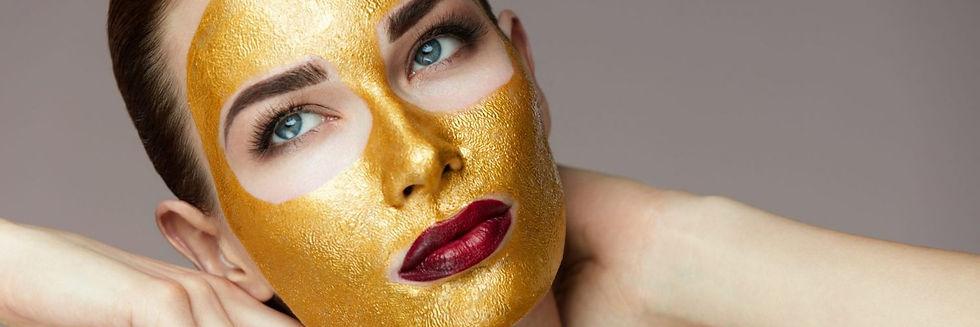 Body Toxing Gold Dust.jpg