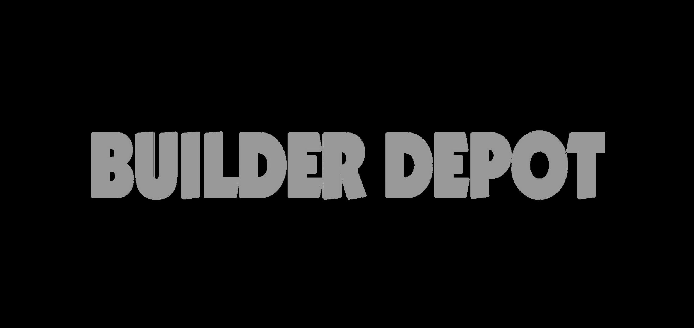 builders depot.png