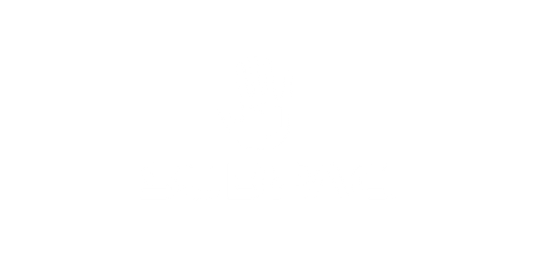 subpack.png