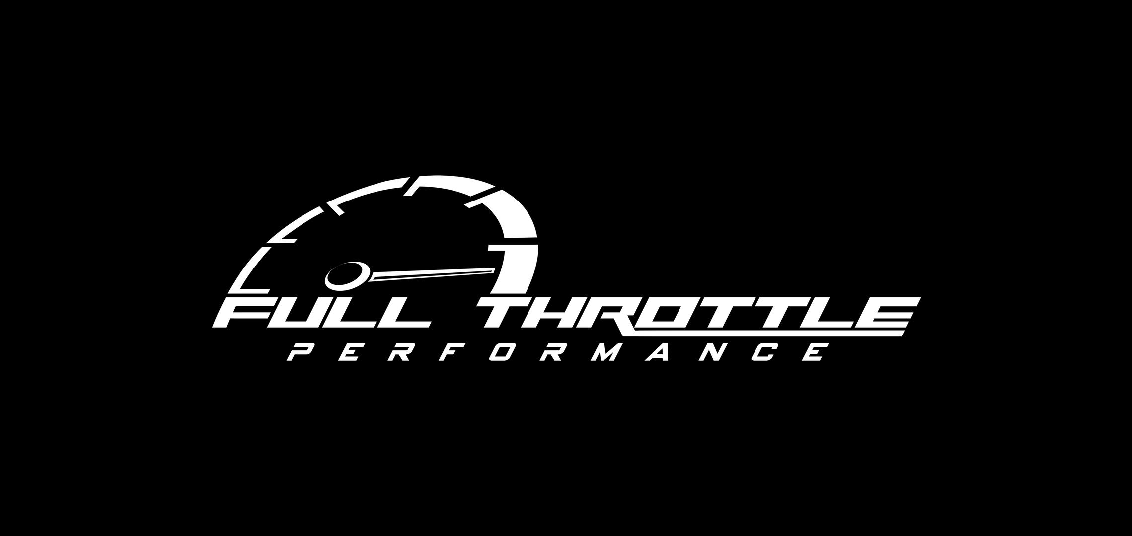 Full throttle Performance.png