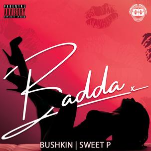 Badda