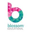 blossom educational logo.png