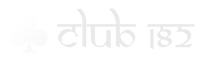 Club 182 Logo.png