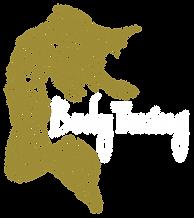 Body Toxing Logo.png