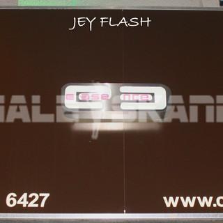 Jey Flash Potography copy.jpg