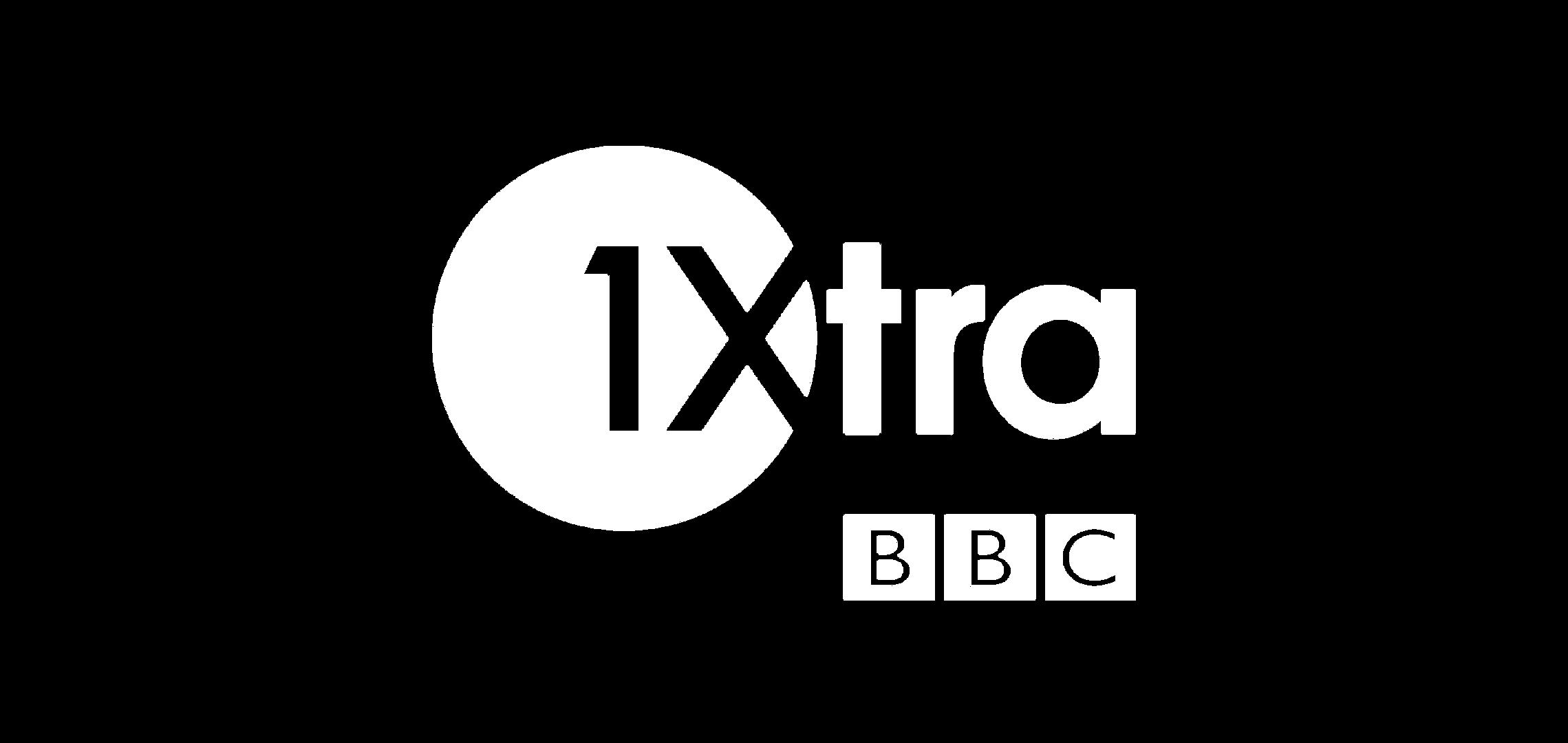 1xtra BBC.png