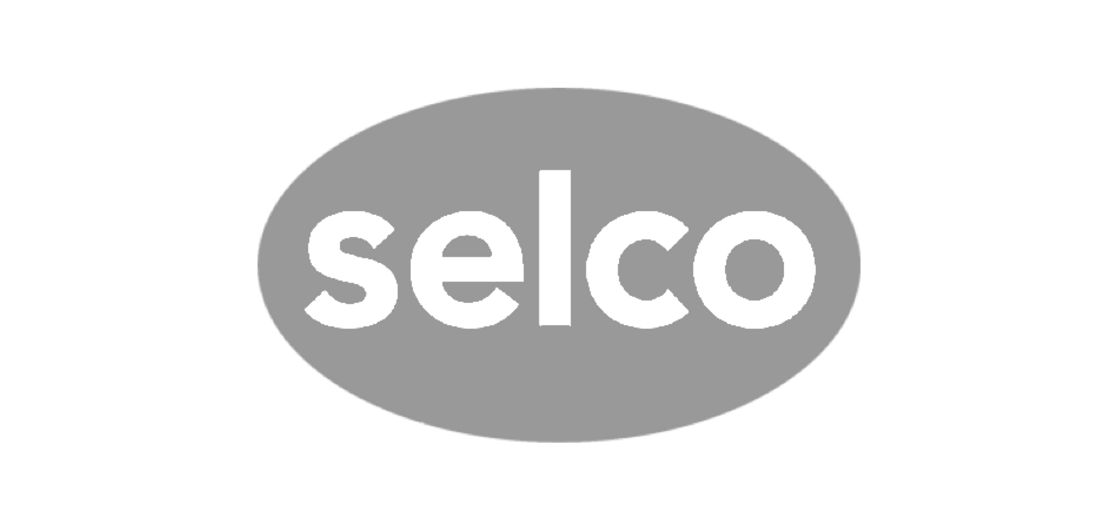 Selco VVRC Build.png