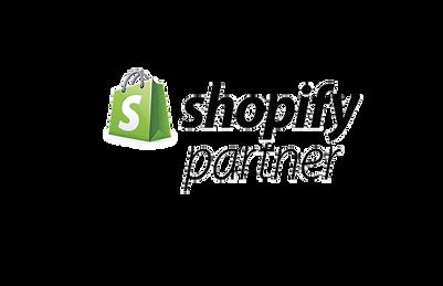 shopify partner mojojojo design.png