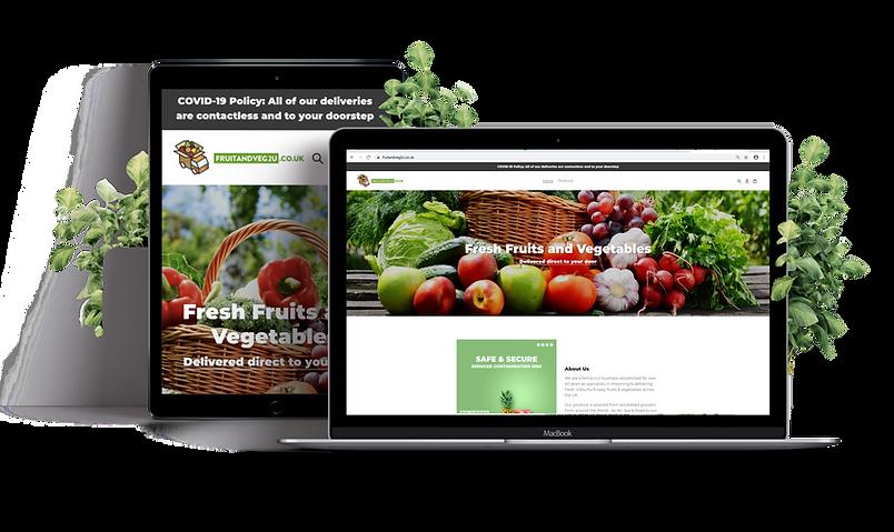 Shopify Website Mojojojo Design.png