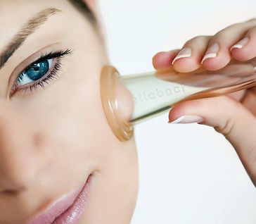 Body Toxing Facial cupping.jpg