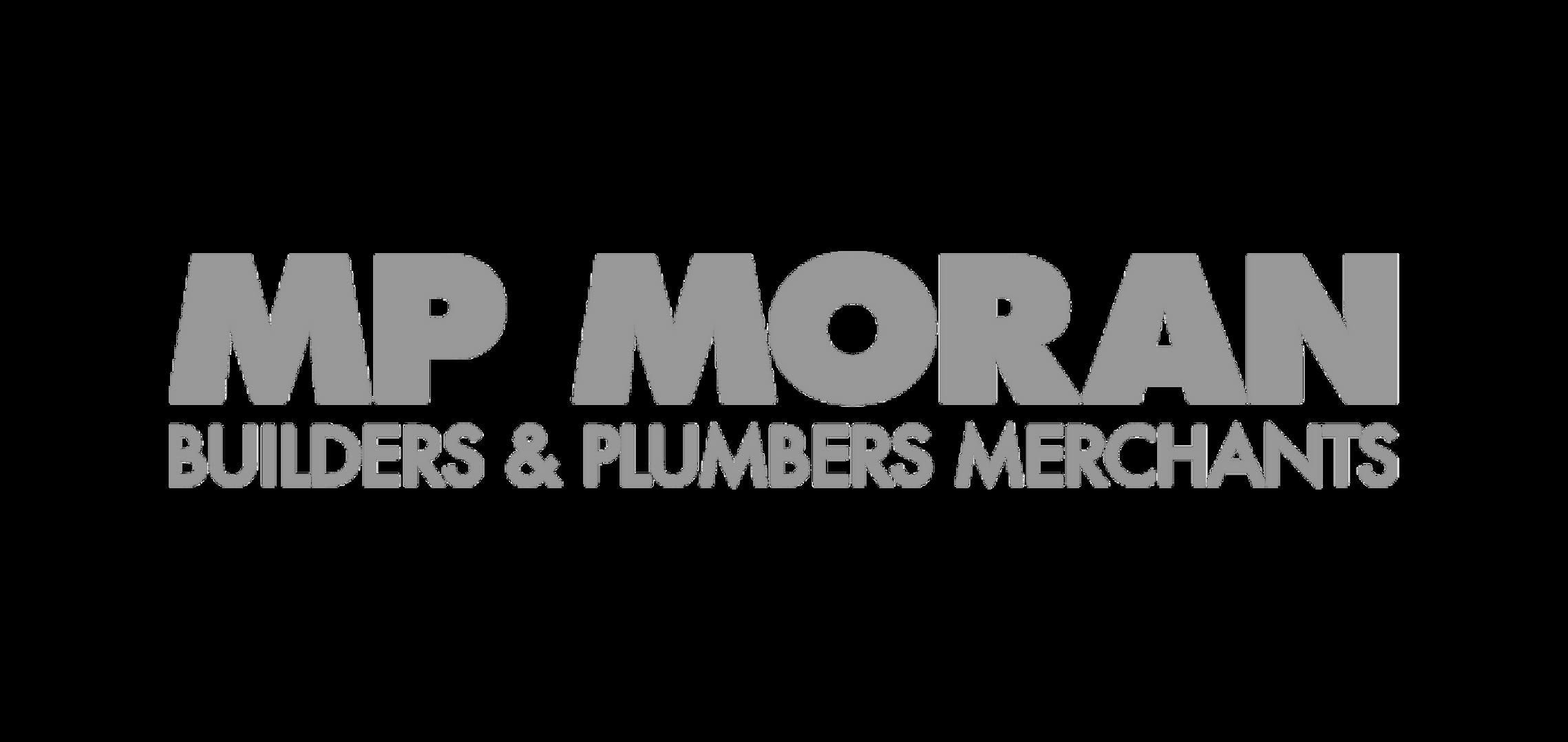 MP MORAN VVCR Build.png