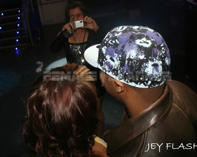 JEY Flash Photography (131).jpg