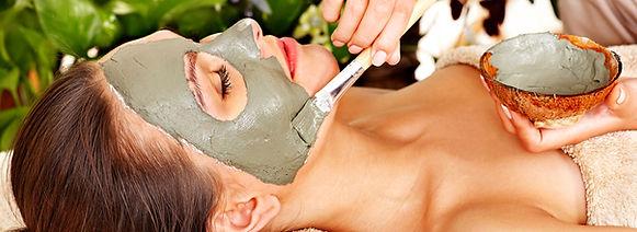 Body Toxing Facial London.jpeg