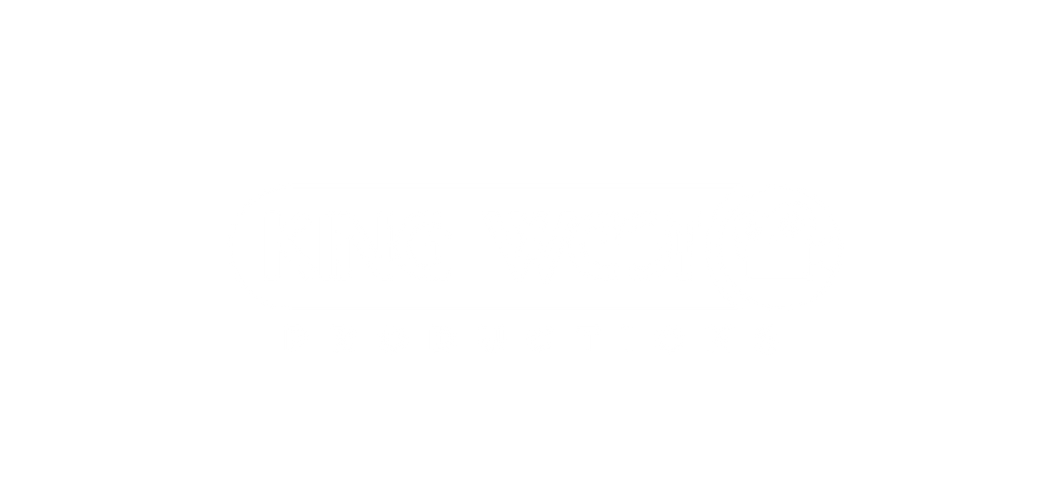 King West Productions.png