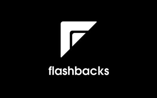 Flashbacks App