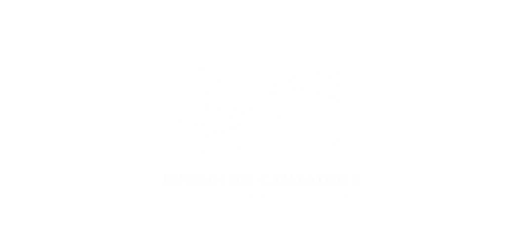 Engaging Campaigns.png