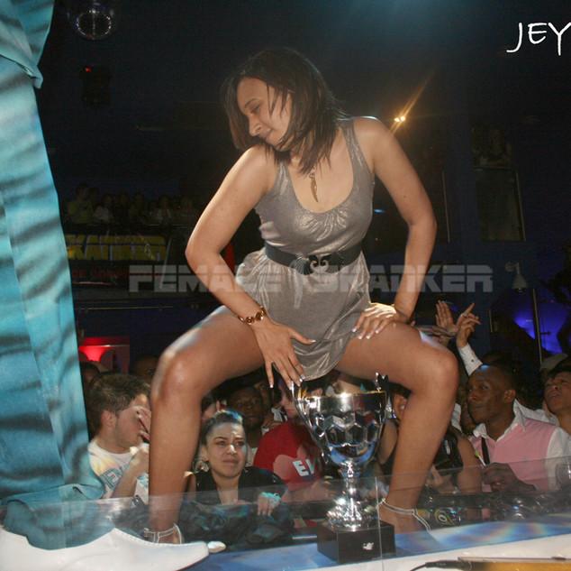 JEY Flash Photography (95).jpg