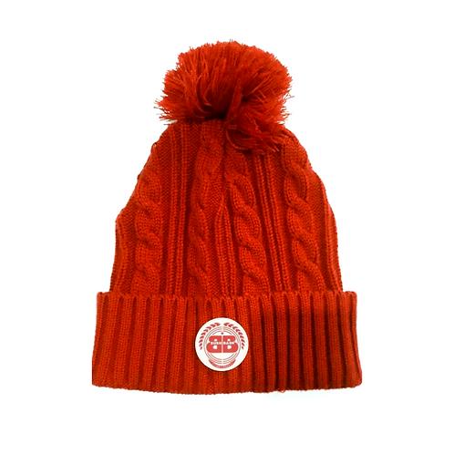 BushBash Beanie Hats