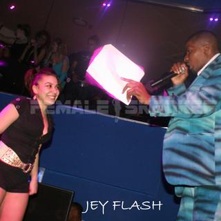 JEY Flash Photography (86).jpg