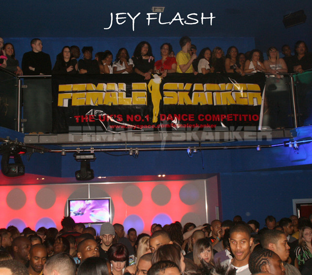 JEY Flash Photography (89).jpg