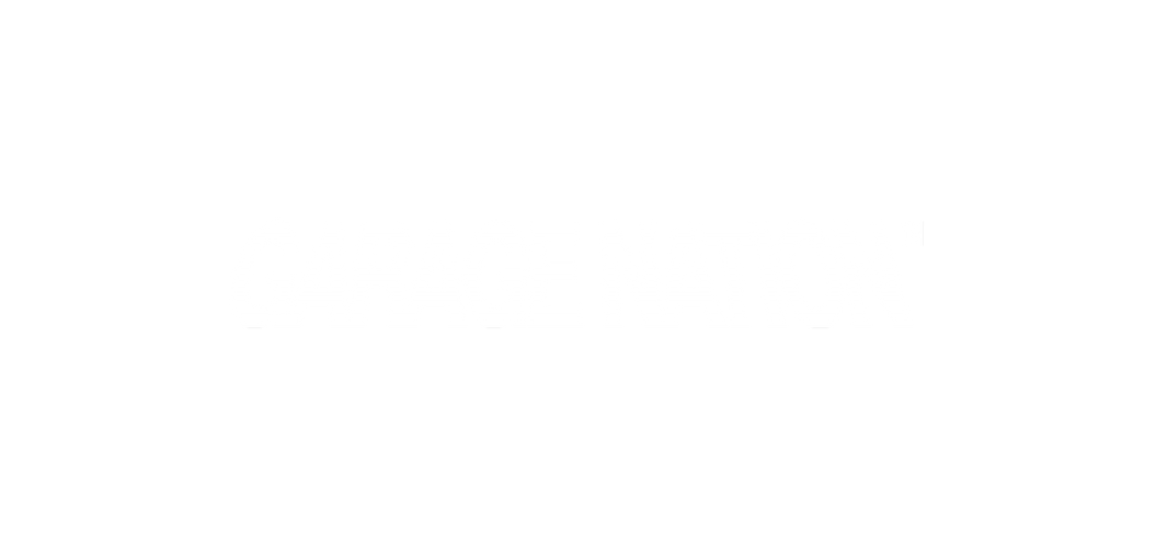 Garage Nation.png