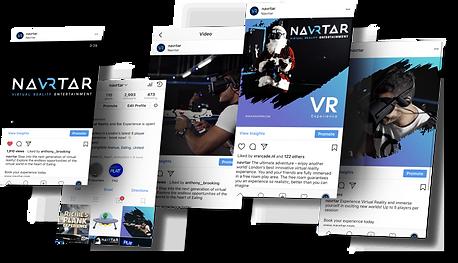 Social Media Branding Navrtar.png