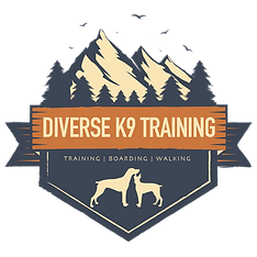 Diverse k9 training-01.png