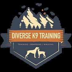 Diverse k9 training-01.png