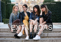 EXTAFADAS