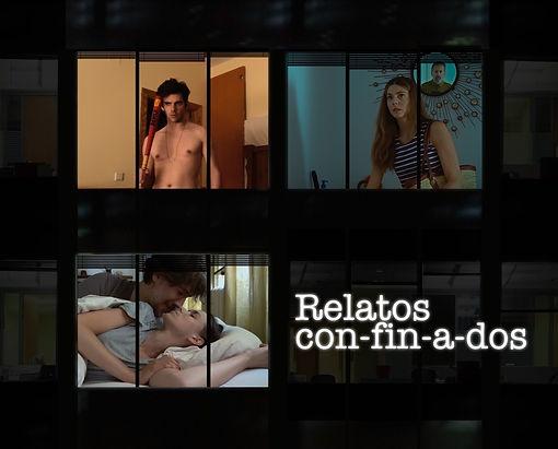 REALTOS CON-FIN-A-DOS GESSAS PRODUCCIONE
