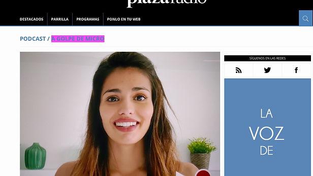 plazaradio_edited.jpg