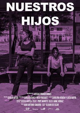 NUESTROS HIJOS.JPG