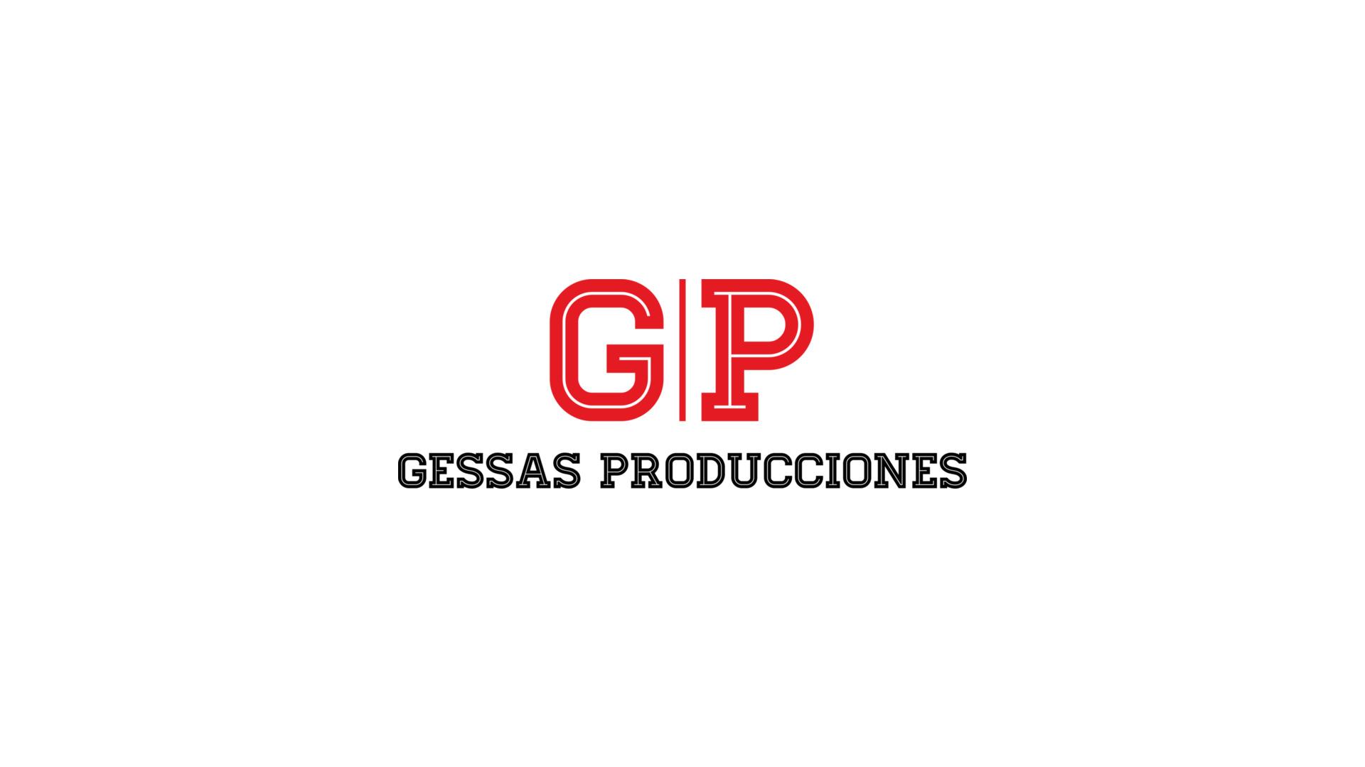 Gessas Producciones