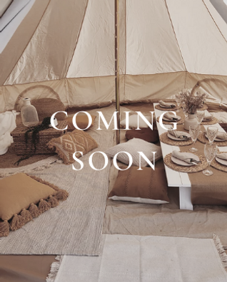 Day Tent & Picnic - Coming Soon.png