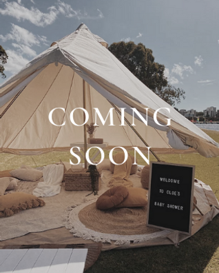 Day Tent - Coming Soon.png