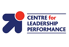 centre-for-leadership.png