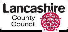 Lancashire-County-Council.png